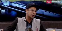 Terungkap, Karier Raffi Ahmad Bermula dari Isengnya Mama Amy