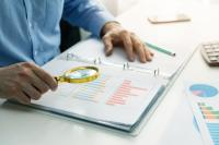 Mandiri Tunas Finance Bukukan Pembiayaan Baru Rp6,6 Triliun