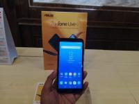 Asus Resmi Luncurkan Zenfone 5 dan Zenfone Live