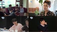 Reality Show Super Junior, SJ Returns Akan Tayang di Indonesia