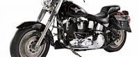Pernah Digunakan Syuting Terminator 2, Harley Davidson Ini Dijual Rp4 Miliar