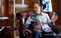 Kuliah Daring Bakal Potong Jatah Dosen di Indonesia