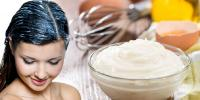Trik Hanya 15 Menit Dapatkan Rambut Halus dan Lembut dengan Kondisioner Yoghurt-Madu