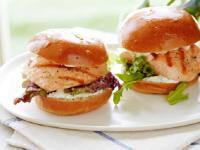 2 Rekomendasi Makanan Organik, Sehat, dan Mengenyangkan untuk Makan Sahur