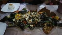 Berburu Kuliner yang Memanjakan Lidah di Bandung