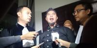 """Ahmad Dhani Yakin Dilaporkan Atas Dasar Sakit Hati karena Kalah """"Berpolitik"""""""