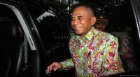 Marak Aksi Terorisme, Menhan: Yang Menolak Pancasila Silakan Pergi dari Indonesia