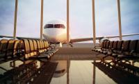 Antara Penerbangan First Class dan Kelas Ekonomi, Mana yang Lebih Aman?