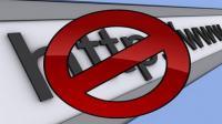 Kemenkominfo Akan Berantas Situs Berbau Radikal & Terorisme