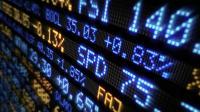 Sarimelati Kencana dan Guna Timur Raya Melantai di Pasar Modal Hari Ini