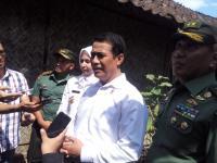 Petani Asing 6 Bulan Sudah Ekspor, Kenapa Indonesia 12 Bulan Masih Bertani?