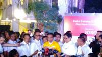 Ini Petuah Presiden Jokowi ke Pemuda Indonesia