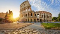 Catat! Ini 5 Tindakan yang Dianggap Ilegal ketika Anda Mengunjungi Eropa