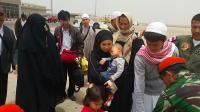 Pemerintah RI Kembali Larang WNI untuk Pergi ke Yaman