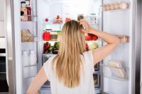 Jangan Asal! Ini 5 Tips Menyimpan Bahan Makanan di Kulkas