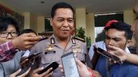 Ditetapkan Tersangka, Pria yang Ancam Tembak Presiden Dititipkan ke Panti Asuhan