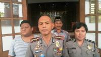 <i>Nyolong</i> di Rumah Mewah, Agus Tewas Ditembak Polisi