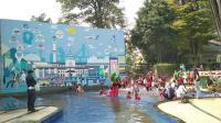 4 Tempat Ngabuburit Asyik di Bandung, Nomor 3 Nyaman untuk Anak
