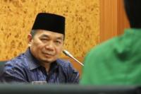 UU Antiterorisme Disahkan, PKS Harap Teroris Ditumpas hingga Akar-akarnya