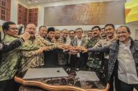 UU Terorisme Disahkan Akankah Ruang Gerak Pelaku Teror di Indonesia Kian Terjepit?