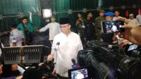 250 Ulama Hadiri Salat Tarawih Akbar di Masjid Istiqlal