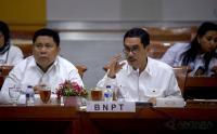 295 Mantan Teroris Tak Teridentifikasi Keberadaannya oleh BNPT
