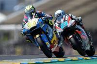 Joan Mir Bakal Gabung Suzuki Ecstar di MotoGP 2019