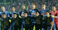 Penyerang Arema FC Siap Lanjutkan Tren Kemenangan di Medan