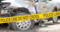 48 Orang Tewas dalam Kecelakaan Maut di Uganda