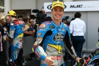 Konsekuensi dari Kepindahan Joan Mir ke MotoGP 2019
