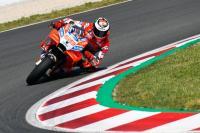 Marquez Tolak Kedatangan Lorenzo ke Honda Musim Depan