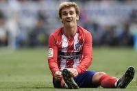 Legenda Barcelona: Griezmann Akan Dapat 'Durian Runtuh' jika Hengkang dari Atletico