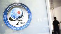'Jaringan Mata-Mata China' Terbongkar di Prancis, Dua Ditangkap