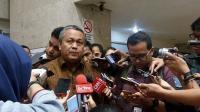 Gubernur BI Akui Dampak Kenaikan Suku Bunga Baru Terasa 1,5 Tahun