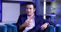 Penyebar Data Pribadi Christian Sugiono Minta Maaf dan Mengaku Fans