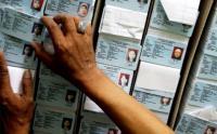 Kemendagri Duga E-KTP Tercecer di Bogor karena Tali Pengikatnya Kendor
