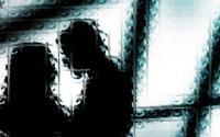 Asyik Mesum di Bulan Puasa, Pasangan Selingkuh di Pamulang Digerebek Warga