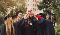 20 Peringkat Universitas Terbaik Dunia, China Meroket Tajam