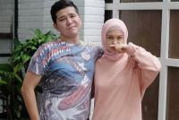 Haykal Kamil Berencana Liburan ke Jepang Bareng Istri dan Anak