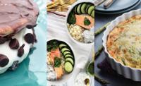 5 Resep Makanan Lezat untuk Penderita Diabetes