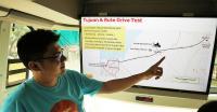 Kesiapan Jaringan Indosat Ooredoo untuk Perjalanan Mudik 2018