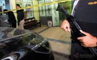 Fakta Penggerebekan Terduga Teroris di Kabupaten Blitar