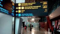 AP II Mantapkan Kesiapan 3 Bandara Jelang Asian Games