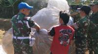 Fakta Mengejutkan, Penerbangan Balon Udara Ternyata Tradisi