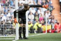 Atletico Madrid Akan Perpanjang Kontrak Jan Oblak