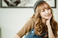 Nicole Jung Berencana Rilis Album Solo di Musim Panas