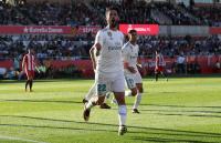 Isco Sambut Kedatangan Lopetegui di Real Madrid