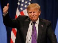Donald Trump: Pemisahan Anak Imigran Ilegal dari Orang Tuanya 'Menyedihkan'