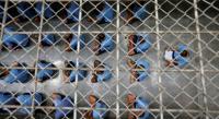 Thailand Eksekusi Mati Narapidana untuk Pertama Kali Sejak 2009