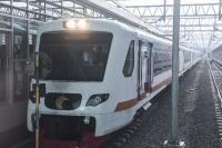 Berapa Tarif Tiket Kereta Bandara Soetta ke Bekasi?